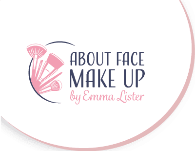 Emma Lister Logo