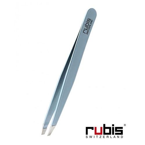 Rubis tweezer